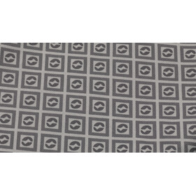 Outwell Scenic Road 200SA - Accessoire tente - gris